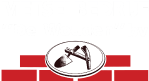 Metselbedrijf De Wouden B.V.